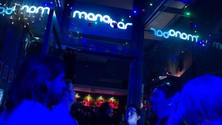 Gaming Bar Brisbane